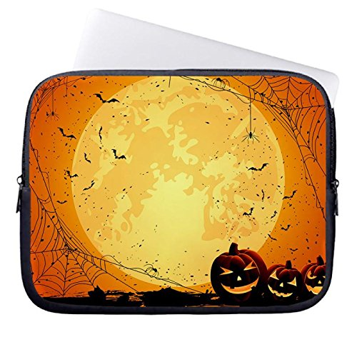 hugpillows-laptop-sleeve-bag-halloween-background-notebook-sleeve-cases-with-zipper-for-macbook-air-