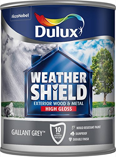 dulux-weather-shield-exterior-high-gloss-paint-750-ml-gallant-grey