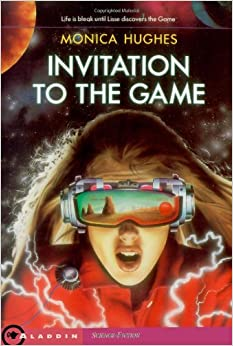 Invitation to the game by hughes essay