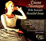 Cover of Diana Montague ~ Bella Immagin (Beautiful Image)