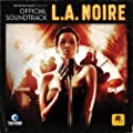 L.A. Noire Official Soundtrack