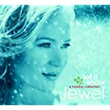 Let It Snow: A Holiday Collection