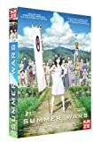 echange, troc Summer Wars - édition simple