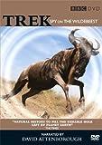 echange, troc Trek - Spy On The Wildebeest [Import anglais]