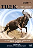 Trek: Spy On The Wildebeest [2007] [DVD]