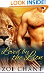 Loved by the Lion: BBW Paranormal Lio...