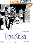 The Kinks - All Day and All of the Ni...