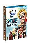echange, troc One Piece - Episode de Merry : L'histoire d'un compagnon d'équipage [Combo Blu-ray + DVD - Édition Limitée]