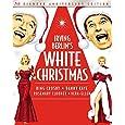 White Christmas (Diamond Anniversary) [Blu-ray]