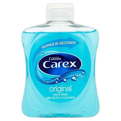 carex-la-proteccion-de-recarga-original-de-lavado-de-manos-hidratante-anti-bacteriano-250ml-paquete-