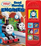 GOOD MORNING ENGINES (Little Sound Bo...