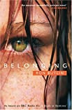img - for Belonging book / textbook / text book