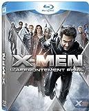 echange, troc X-Men - L'affrontement final [Blu-ray]