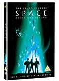 Space - Above and Beyond - The Pilot Episode [DVD]