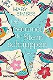 Image de Der Sommer der Sternschnuppen: Roman