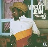 echange, troc Jean Wyclef - The Preacher's Son - Copy control