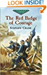 The Red Badge of Courage (Dover Child...