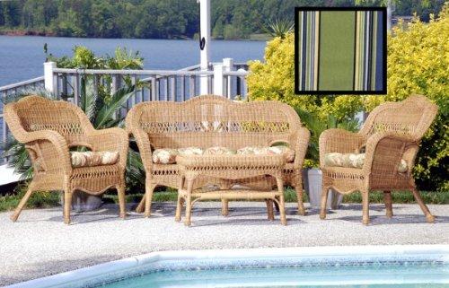 hampton bay patio furniture parts Roselawnlutheran