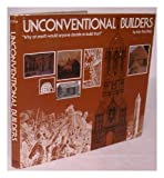 img - for Unconventional builders book / textbook / text book