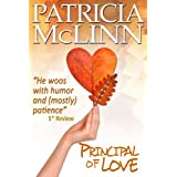 Principal of Love (Seasons in a Small Town)by Patricia McLinn