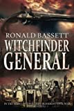 img - for Witchfinder General book / textbook / text book