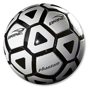 Buy Brine Phantom Soccer Ball by Brine