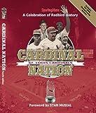 Cardinal Nation: 4TH Edition