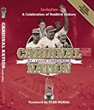 img - for Cardinal Nation: 4TH Edition book / textbook / text book