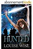 Hunted (Sensual Romance Book 2) (English Edition)