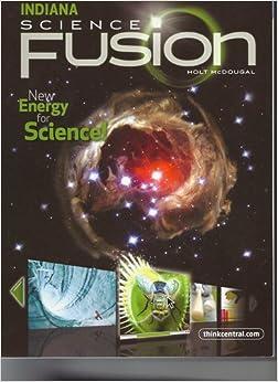 science fusion indiana mcdougal holt edition grade amazon flip interactive books student apple front harcourt mifflin houghton worktext