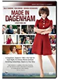 NEW Made In Dagenham (DVD)