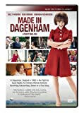 Made in Dagenham [DVD] [2010] [Region 1] [US Import] [NTSC]