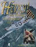 Image of Herky!: The Memoirs of a Checker Ace (Schiffer Military History)