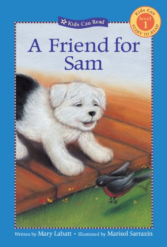 a-friend-for-sam
