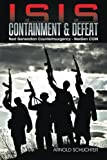 img - for Isis Containment & Defeat: Next Generation Counterinsurgency - NexGen COIN book / textbook / text book