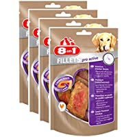 8in1 Fillets Pro Active,