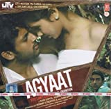 Agyaat (Film Soundtrack / Bollywood Movie Songs / Hindi Music)