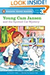 Young Cam Jansen and the Spotted Cat...