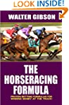 The Horseracing Formula: Proven Betti...