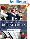 Legends of the Buffalo Bills: Andre R...