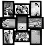Home Profiles HP2003-946 Puzzle Collage Picture Frame