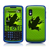 Frog Design Protective Skin Decal Sticker for Samsung Hype A256 (Rogers)
