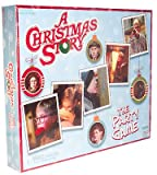 51L3X1uFqCL. SL160  Christmas Story The Party Game Board Game