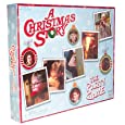 """Christmas Story """"The Party Game"""" Board Game"""