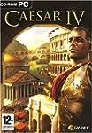 caesar IV (輸入版)