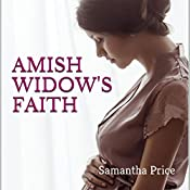Amish Widow's Faith | Samantha Price
