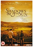 echange, troc Shadows In The Sun [Import anglais]