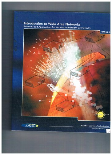 introduction-to-wide-area-networks-wb370