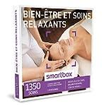 SMARTBOX - Coffret Cadeau - BIEN-�TRE...