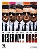 Reservoir Dogs [Édition Simple]